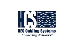 hcs cabling systems