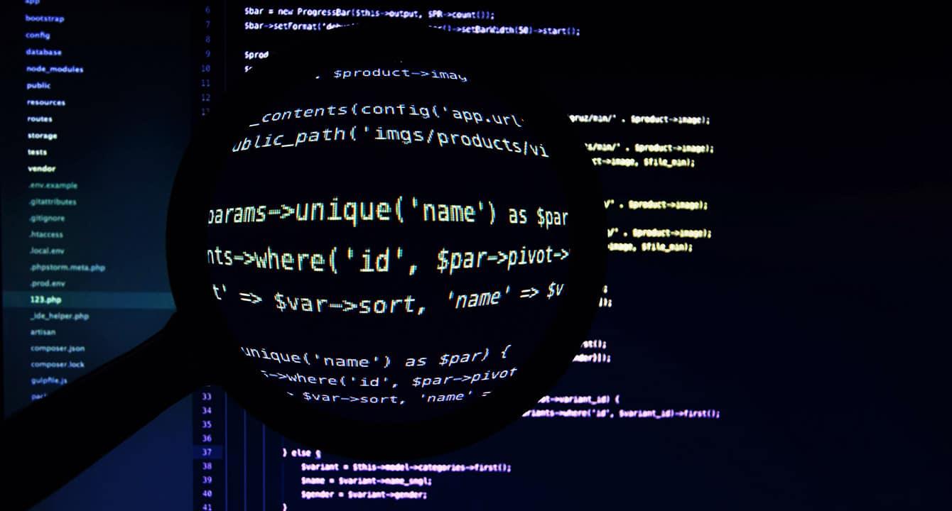 statik kod analizi