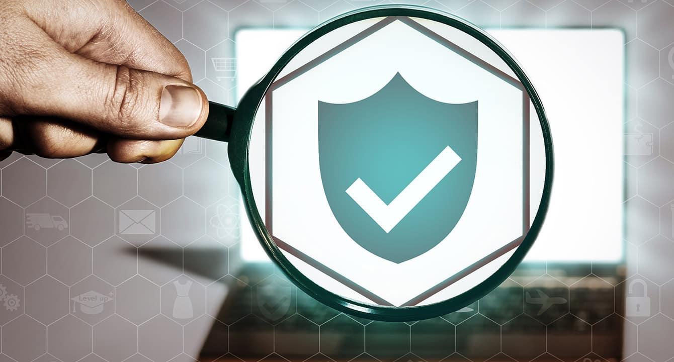 web uygulama güvenlik duvarları